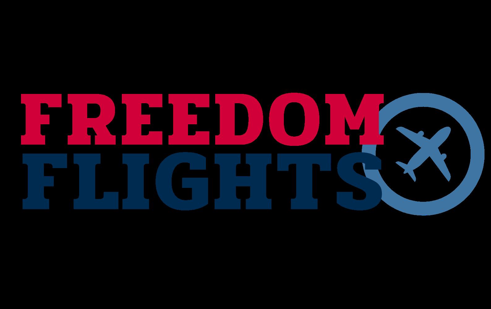 Freedom Flights